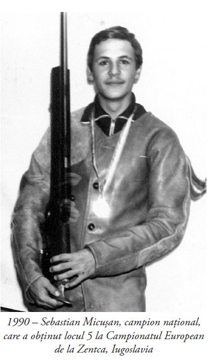 tir-sportiv-2