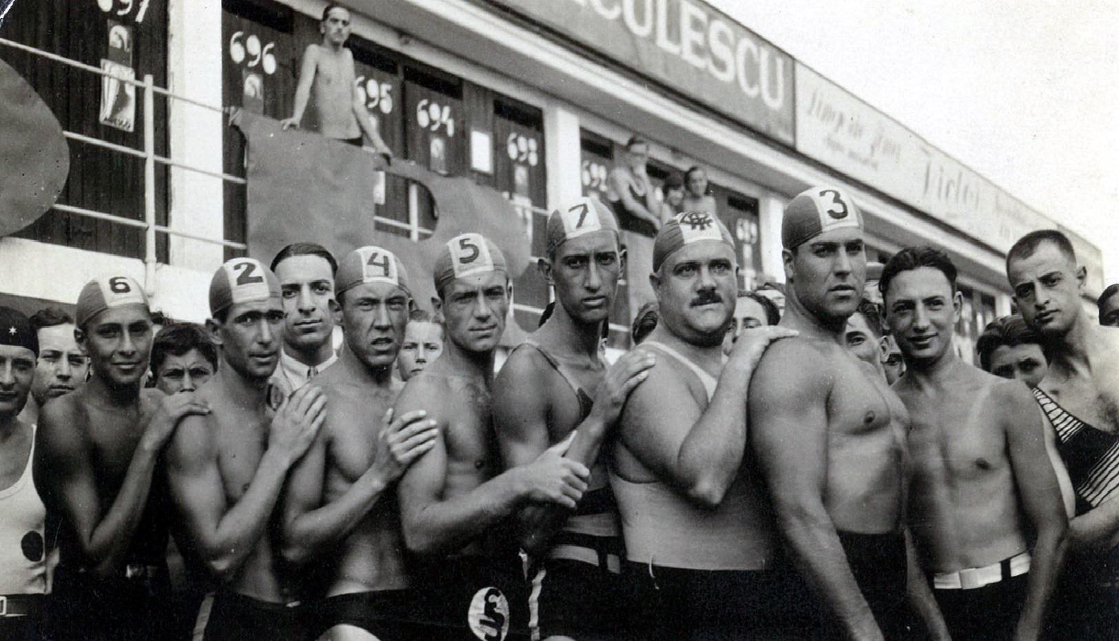 1930-polo