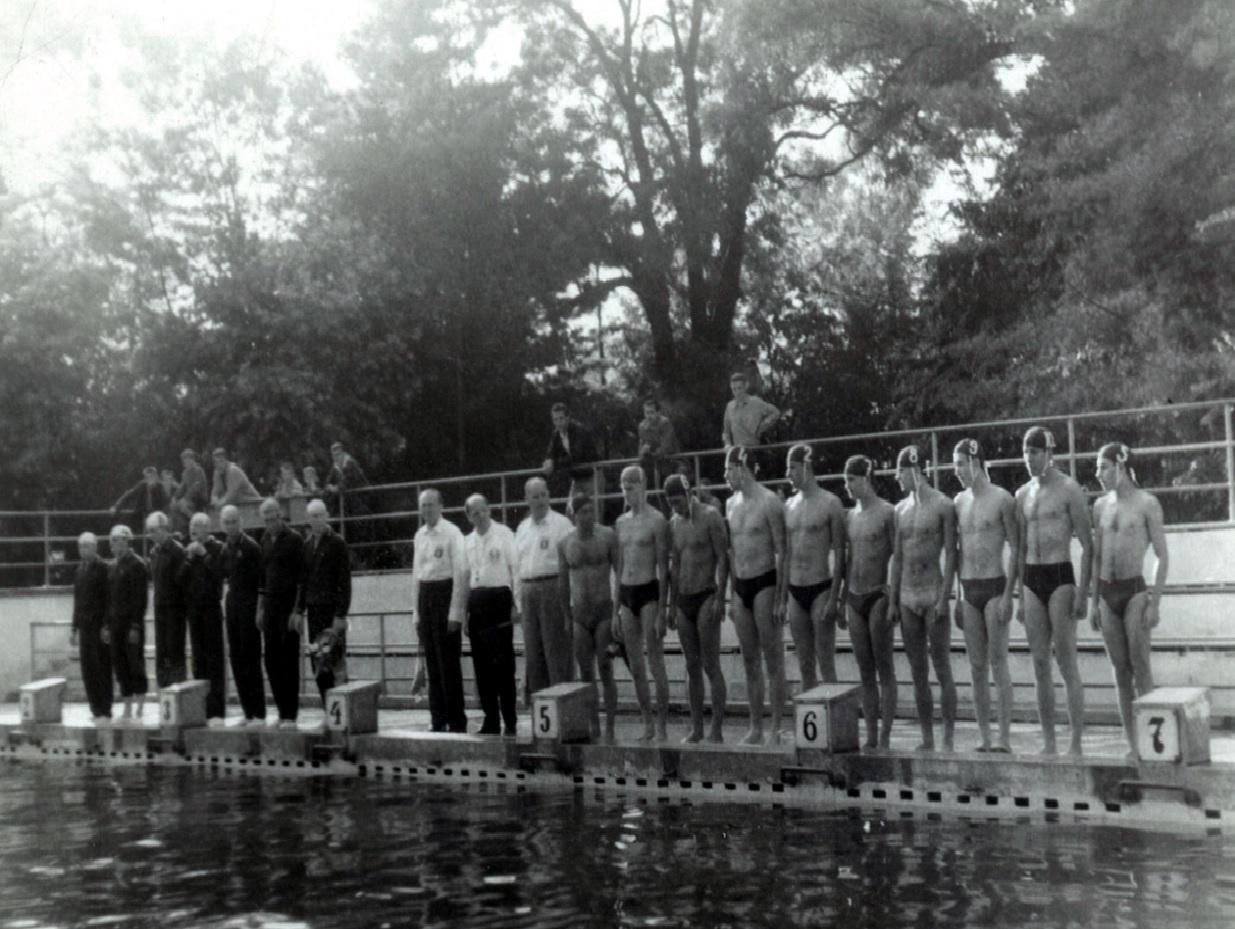 1962-polo