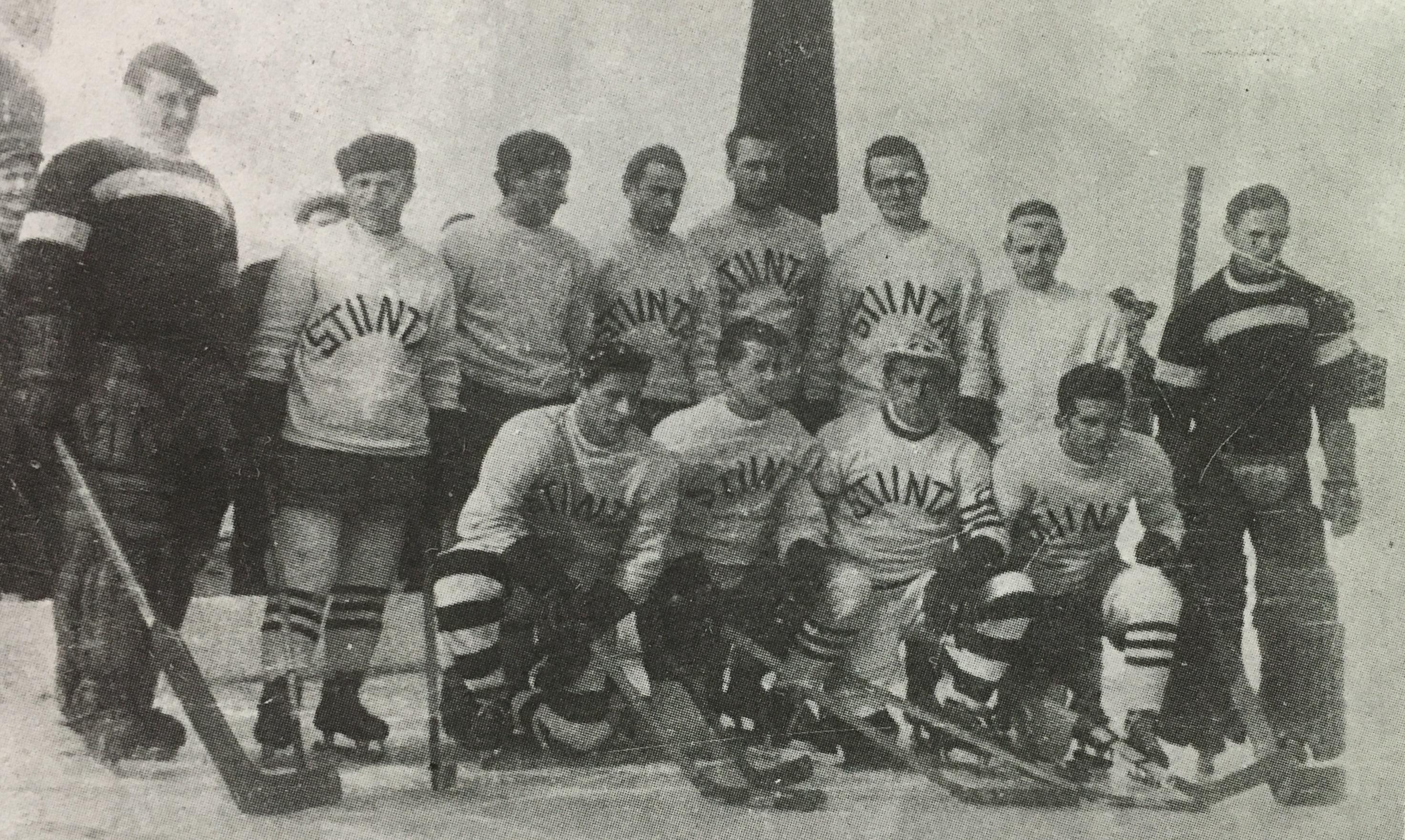 foto-7-1949-1950
