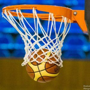 Pregătire individuală sportivi – baschet masculin