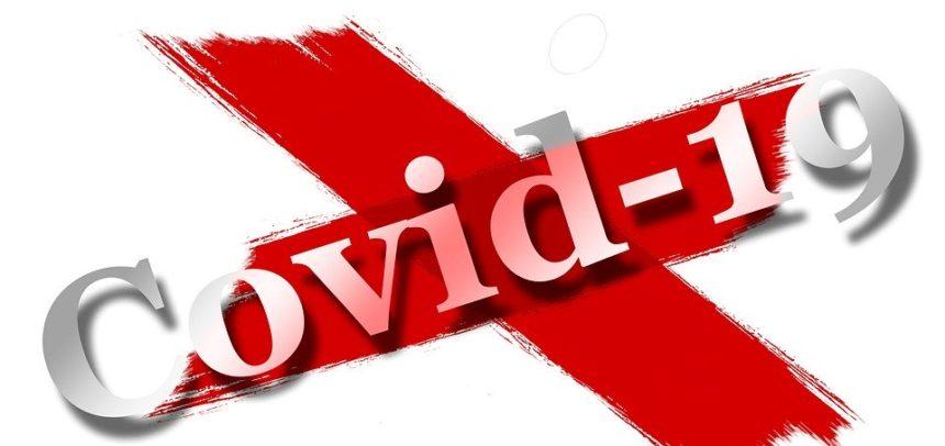 Măsuri de protecție împotriva COVID-19