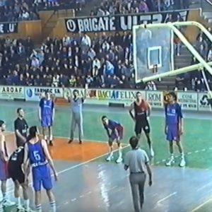 """Meciuri memorabile: """"U"""" FIMARO – Steaua în 1994"""