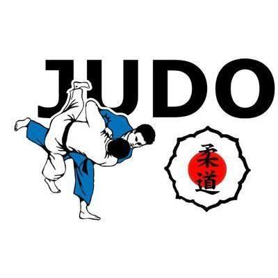 """Doi judoka de la """"U"""" participă la """"Zagreb Grand Prix 2021"""""""