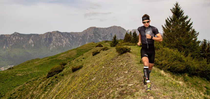 Pregătire individuală sportivi – atletism