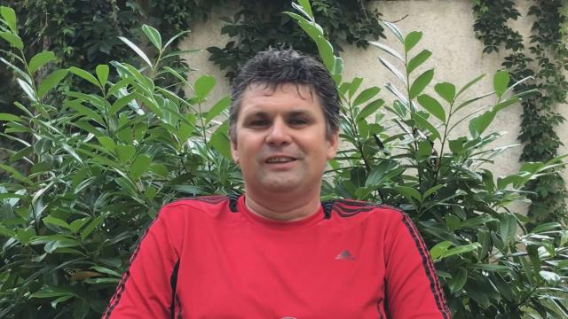 Interviu Alex Curescu
