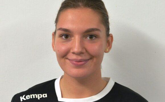 Bianca Lupașcu