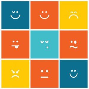 Emoţiile şi performanţa sportivă