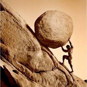 Obstacole în relația antrenor-sportiv