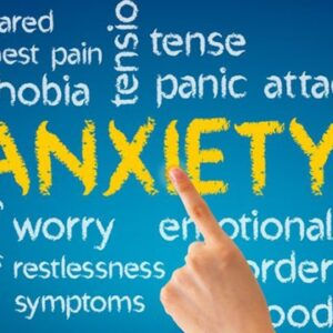 Anxietatea precompetițională. Sfaturi pentru antrenori