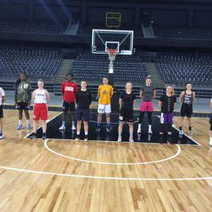 Urmează Cupa României pentru baschetbaliste