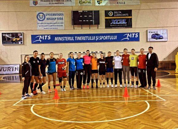 handbal-feminin-echipa-2020