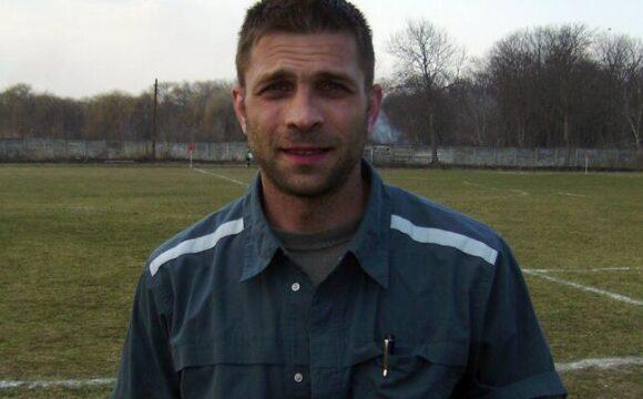 Ioan Teodorescu