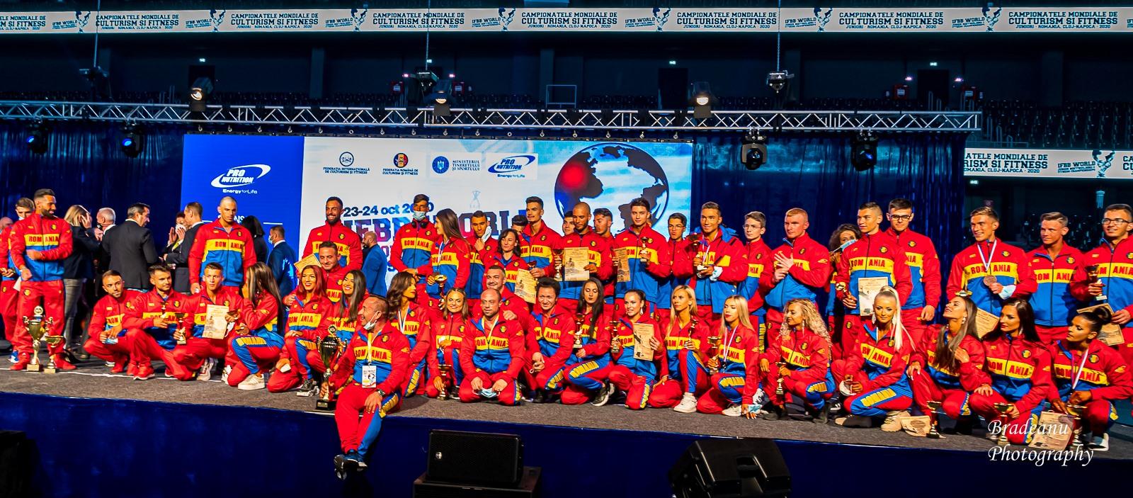 lotul-romaniei-campionatgul-mondial-culturism-cluj