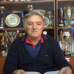 Mircea Barna – 100 de ani într-o singură carte
