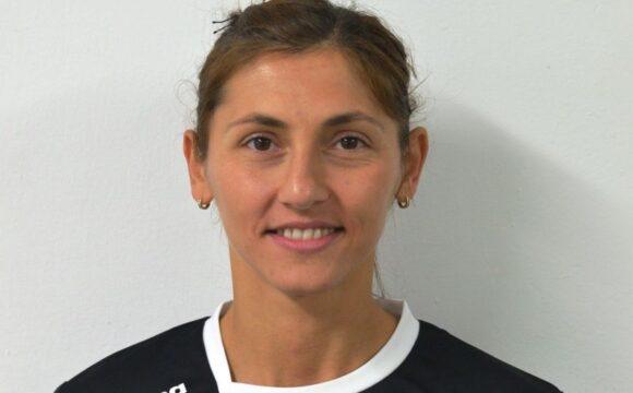 Florina Chintoan