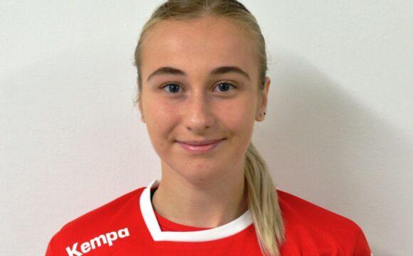 Marina Dumanska