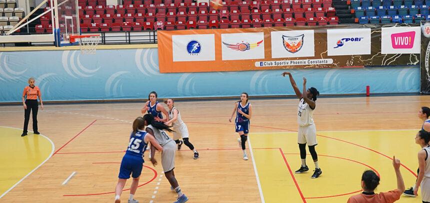 Jucăm semifinala Cupei României