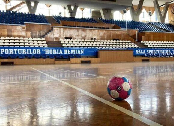 handbal-feminin-minge-sala