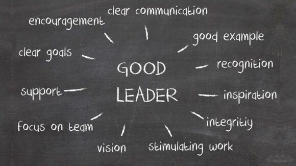 Factori personali şi situaţionali care afectează comportamentul conducătorului grupului sportiv