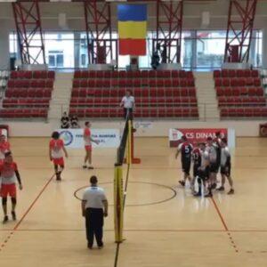 """""""Misiune imposibilă"""" la București"""