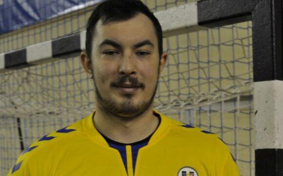 Apostu Răzvan-Ștefan