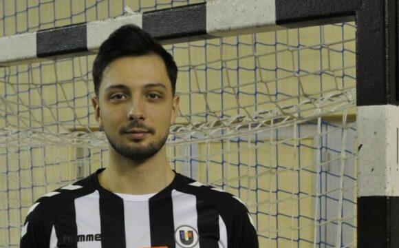 Bondor Vlad-Adrian