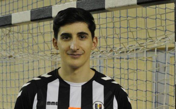 Grigore Coman