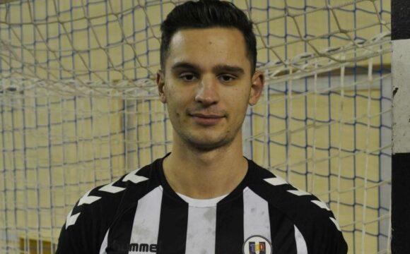 Alexandru Laslo
