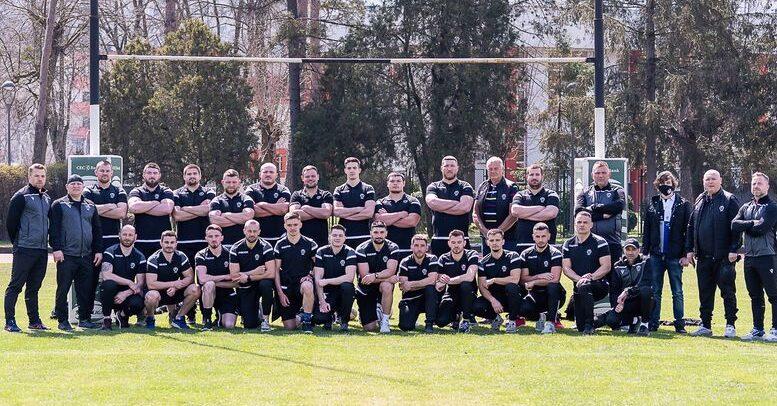 Rugbyștii joacă în deplasare la Timișoara
