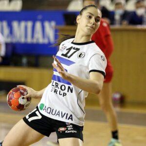 Urmează meciurile cu Rapid și CSM Slatina