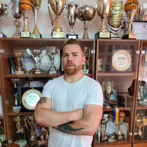 Rugby: gânduri la început de drum