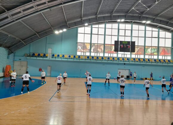 handbal-fete-antrenament-zalau