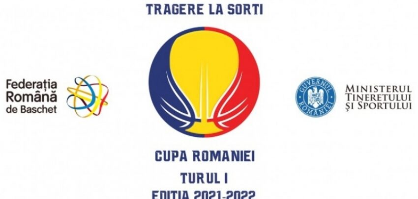 """Meciuri pe teren propriu pentru """"U"""" Cluj în Cupa României"""